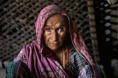 00736_07; 0736_07, Rabari, Rajasthan, India, 2010