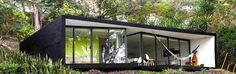 Architecture, Sustainable Design, green design, temporary shelters, nature inspired design, Tiny Homes, Mexican Architecture, eco retreats, Cadaval & Solá-Morales, shelter design, Tiny House, Tepoztlan Bungalow, bungalow designs, mexico bungalows, off grid getaways