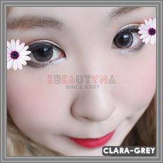 clara-grey Grey Contacts, Colored Contacts, Circle Lenses, Earrings, Jewelry, Tinted Contact Lenses, Circle Glasses, Ear Rings, Stud Earrings