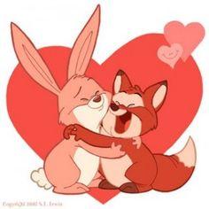 bunny hug - Google Search