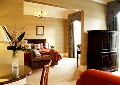 34 Best Top Hotels In Edinburgh U K Images Top Hotels Edinburgh
