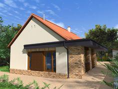 Gazebo, Outdoor Structures, Pavilion, Arbors
