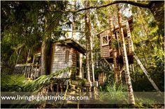 DIY-TREE-HOUSE-02