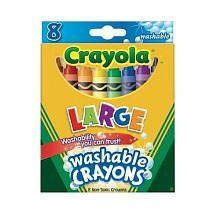 55 Best Arts Crafts Drawing Painting Supplies Images Art