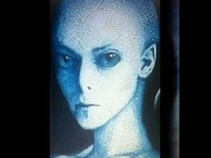 I got: The Sirians ! Which Alien Race Do You Belong To?