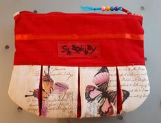 Suitcase, Burlap, Reusable Tote Bags, Dime Bags, Hessian Fabric, Suitcases, Jute
