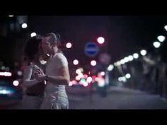 Kizomba - Isabelle & Félicien / Soha - Mil Passos - YouTube
