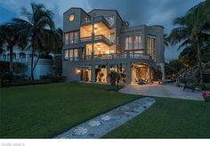 18 best captiva island florida images captiva island beach homes rh pinterest com