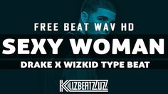 #FreeBeat #Drake x #Wizkid #Type #Pop #AfroBeat #Sexy #Woman by #KillzbeatzUZ #Hot #Track #Dope http://goo.gl/gh7Eun