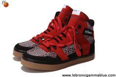 Wholesale Cheap Adidas Original Hardland Shoes Red Fashion Shoes Store