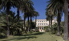 World's most expensive house on Cote d'Azur costs £315m | Daily Mail Online