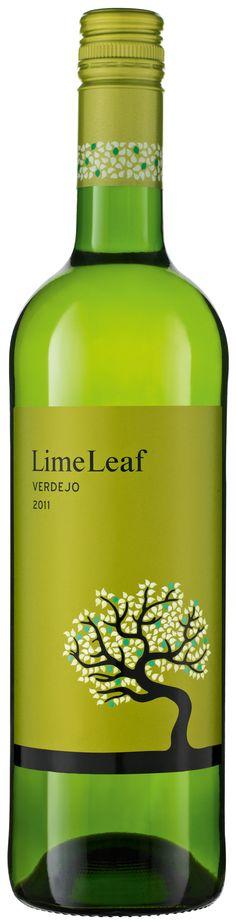 LimeLeaf PD