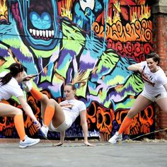 Double Dutch Freestylers: http://crm.krulive.com/staffGroup.asp?cg_id=107492870