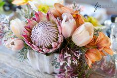 styling by jill la fleur, florals by flowerwild