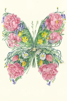 Daniel mackie butterfly print, butterfly cards, butterfly effect, butterfly drawing, butterfly wings Illustration Papillon, Butterfly Illustration, Butterfly Drawing, Butterfly Effect, Butterfly Cards, Butterfly Print, Watercolour Butterfly, Butterfly Tattoos, Butterfly Painting