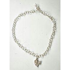 ♡ Collezione #Cuore #SGG ♡ #love #strong #truelove #sanvalentino #saragrecogioielli #handmade www.saragrecogioielli.com