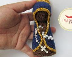 estonossa-senhora-aparecida-croche-religioso.jpg (244×194)