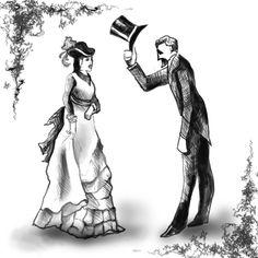 Chivalry.