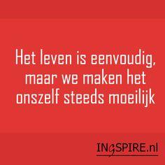 oosterse spreuken 126 Best spreuken & inspiratie images | Dutch quotes, Quote, Proverbs oosterse spreuken