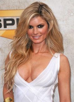 d676853f0e Marisa Miller Measurements are here! We have Marisa Miller Height and  Weight. We have her bra-size and waist measurements also