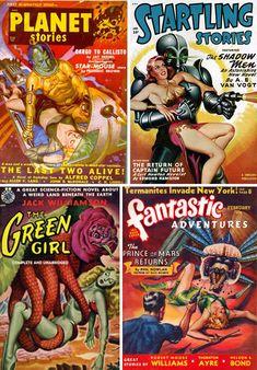 http://img.weburbanist.com/wp-content/uploads/2011/10/Women-Sci-Fi-Book-Covers2.jpg