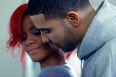 couple drake edit rihanna god image by violanta Rihanna And Drake, Rumor Has It, New Work, Celebrity News, Music Videos, Entertaining, In This Moment, Couple Photos, Couples