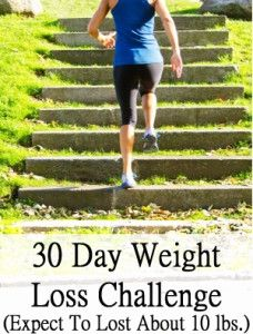 30 Day weight loss challenge (Expect to lose about 10 pounds or more in the first week), and if you follow the tips in the video, you should be losing 30 pounds in a 30 days easily #weightlossbeforeandafter