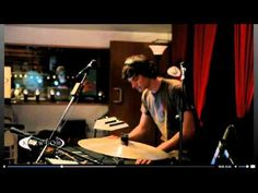 #gotye Gotye - State of the Art - YouTube