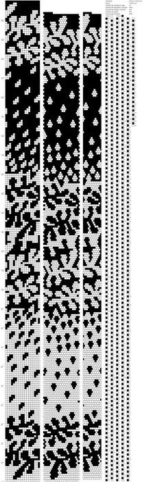 Кляксы ToskaTusk (18) http://crochetbeadpaint.info/raports/2002221