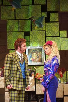 Current cast 2016 - Matilda The Musical London Girls Dance Costumes, Theatre Costumes, Musical Theatre, Matilda Costume, Musical London, Super Secret, Scenic Design, Roald Dahl, Stage Design