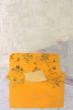 Karsta Lipp via the art room plant