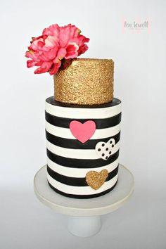 Custom Cakes by Lori Howell