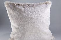 47440c7efc3 Show more information on Soft Furnishings Cushions 45cm Fabric Online, Soft  Furnishings, Faux Fur