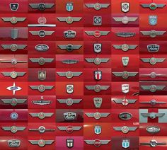 Badges Mini Countryman, Mini Clubman, Red Mini Cooper, 1000 Projects, Austin Mini, Mini Driver, Car Bonnet, Mini Morris, Mini Copper