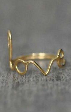 Love ring <3