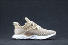 Adidas Alphabounce Beyond - Adidas Other Adidas Sneakers, Nike, Shoes, Fashion, Adidas Tennis Wear, Moda, Adidas Shoes, Shoe, Shoes Outlet