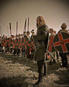 joms vikings! glory!