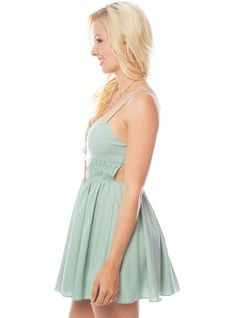 Wholesale Clothing, Perfumes, Accessories, Cosmetics & Apparel for Women Clothing Company, Wholesale Clothing, Mint, Perfume, Stylish, Stuff To Buy, Clothes, Dresses, Women