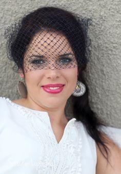 Makeup, stylist, photogrpher Dorota Lipinska -   Studio-Lipinska