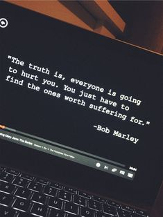 the truth is whenever I think of the early Your face comes up with a vengeance like it was yesterday Quotes Deep Feelings, Mood Quotes, Poetry Quotes, Positive Quotes, Motivational Quotes, Inspirational Quotes, Sky Quotes, Text Quotes, Silence Quotes