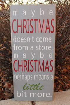Make your own Christmas messages!  http://sussle.org/t/Christmas #christmas