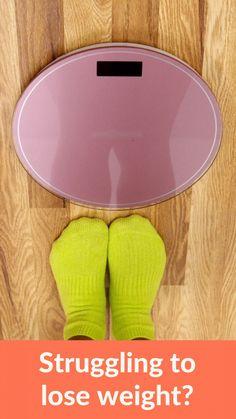 programma di perdita di peso noom