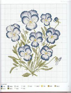 Çiçekler | kategori Çiçekler Yazılar | pomurlykat birlikte)): Kayd - Rusça Servisi Online Diaries