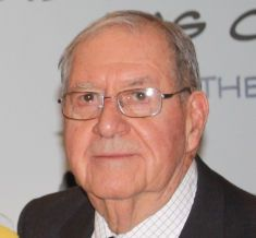 Irving Fine, unfailingly polite, solicitous and a lover of popular culture, will be missed for his civic involvement and his zest for life, say business associates who came to value