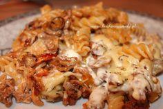 Menu, Chicken, Dinner, Cooking, Recipes, Foods, Menu Board Design, Dining, Kitchen