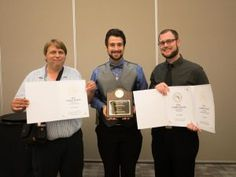 #spcollege Sandbox News brings home five Florida Society of News Editors awards! #titanstrong #wearespc #spcinspires
