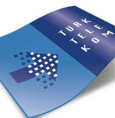 Türk Telekom'a soruşturma!