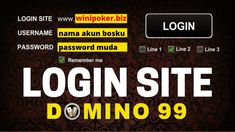 Login Site Dominoqq, Login Site Domino99 Pkv Games Winnipoker Poker Online Deposit Pulsa 24 Jam Night Couple, Family Game Night, Poker, Board Game Geek, Board Games, Speech Therapy Activities, Play Therapy, Speech Room, Couple Games
