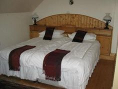 Drom Caoin Bed & Breakfast, Belmullet, Co Mayo. Travel. Breakfast. B and B. Hotel. Summer. Holiday. Day Out. Family. Ireland.