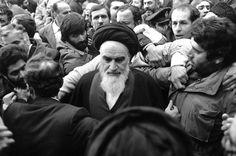 How We Created Iran's Nuclear Bomb (Ezekiel 17). http://andrewtheprophet.com/blog/?p=12481